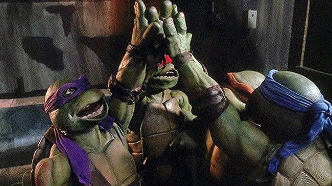 teenage-mutant-ninja-turtles-1990-550px.jpg