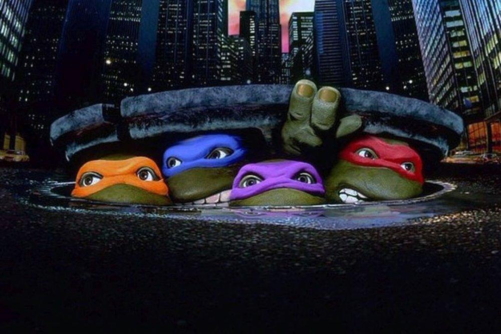 teenage-mutant-ninja-turtles-movie-1990-poster-mrnx7y3f9bh48n7dai2mz9uao84u1tpl0hi5g8cdfc.jpg