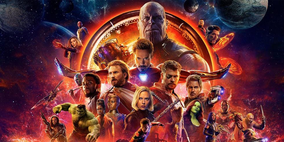 landscape-1522924460-avengers-infinity-war-poster.jpg