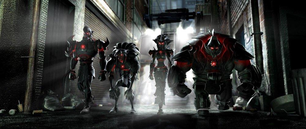 The_Stone_Generals.jpg