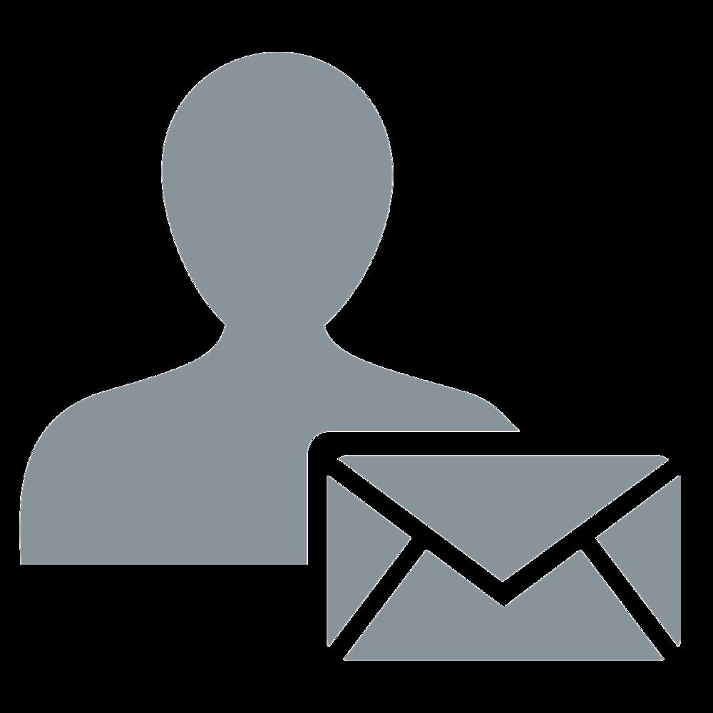 Step 1   Hver enkelt deltager modtager en e-mail med et link til Stafetanalyse® platformen