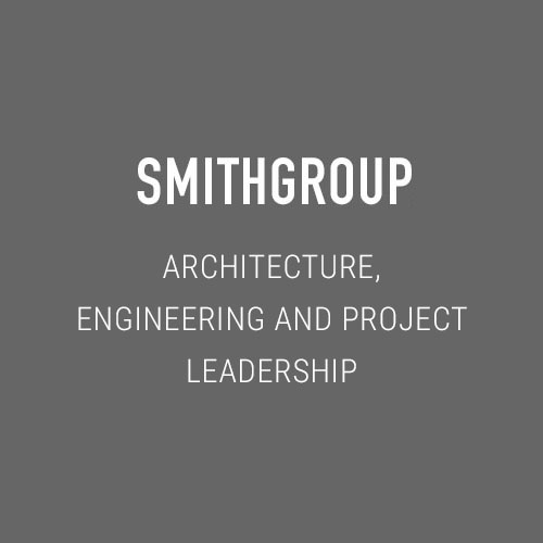 team_smithgroup.jpg