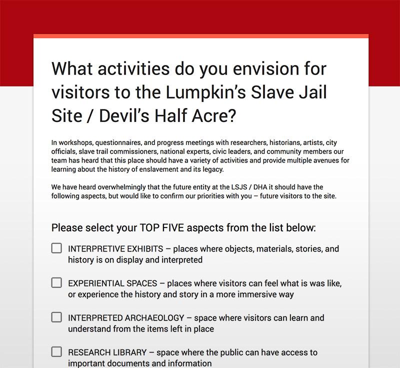 survey-preview.jpg