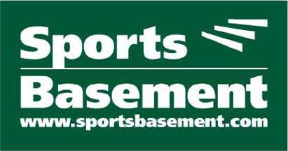 Sports-Basement.png