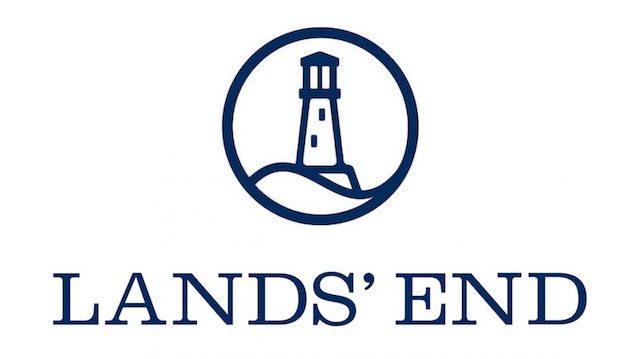 lands-end-990x556.jpg