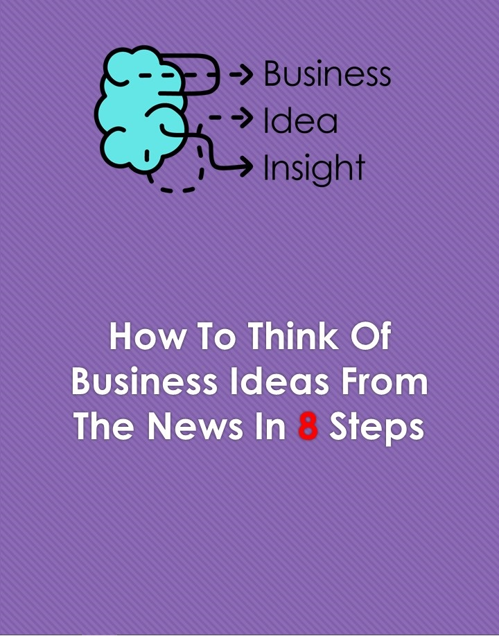 How To Think Of Business Ideas From The News Excercise.jpg