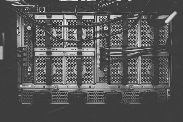 Quantum Computing business ideas
