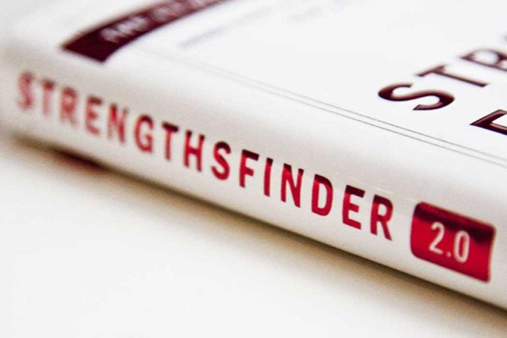 strengthsfinder.jpg