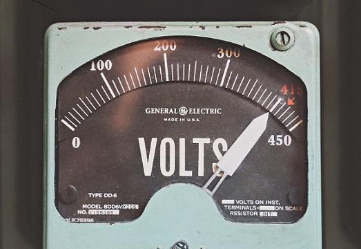 electric car charging volt meter.jpg