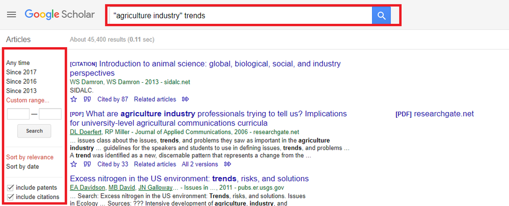 Google Scholar Picture - Specific filter and search.png