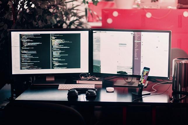hard skill computer programming coding.jpg