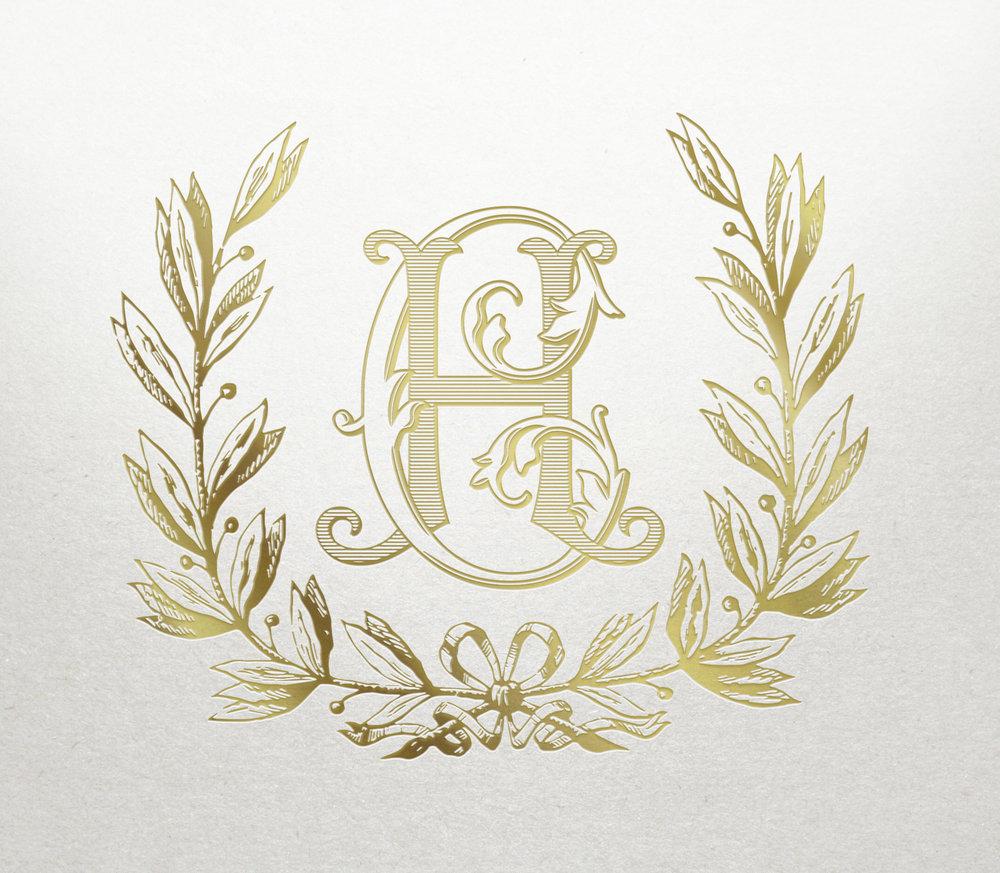 Gold-Letterpress.jpg