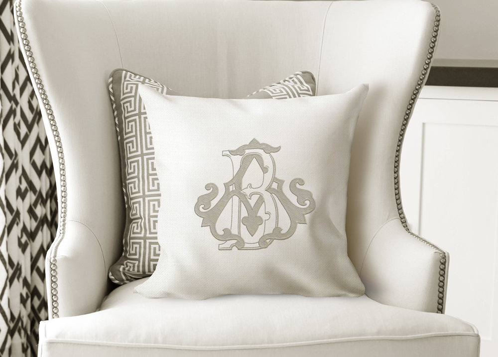 pillow mockup white chair with monogram.jpg