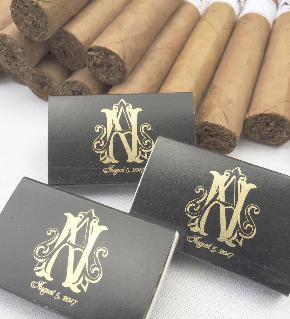 Varner Cigar Bar.jpg