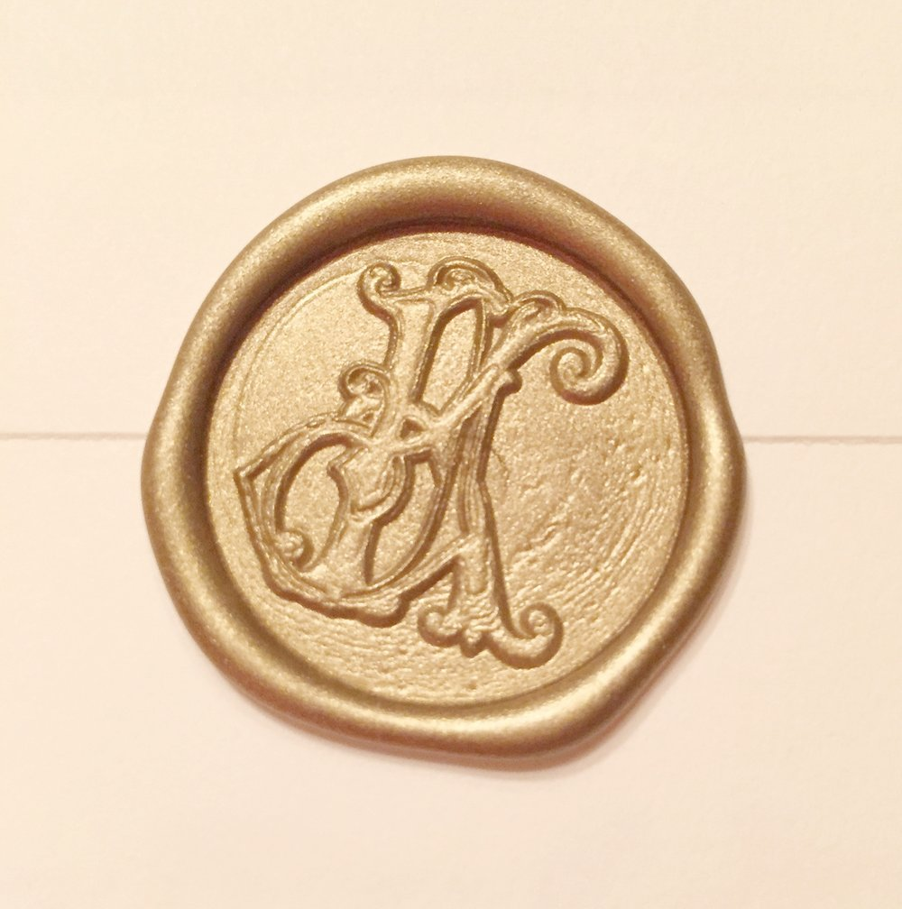 Customer Wax Seal.jpg
