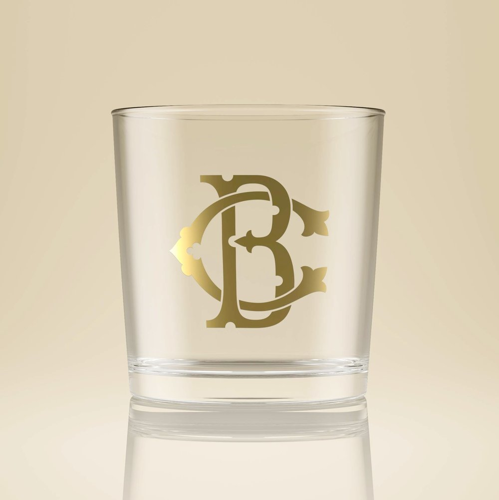 Whiskey glass mockup.jpg