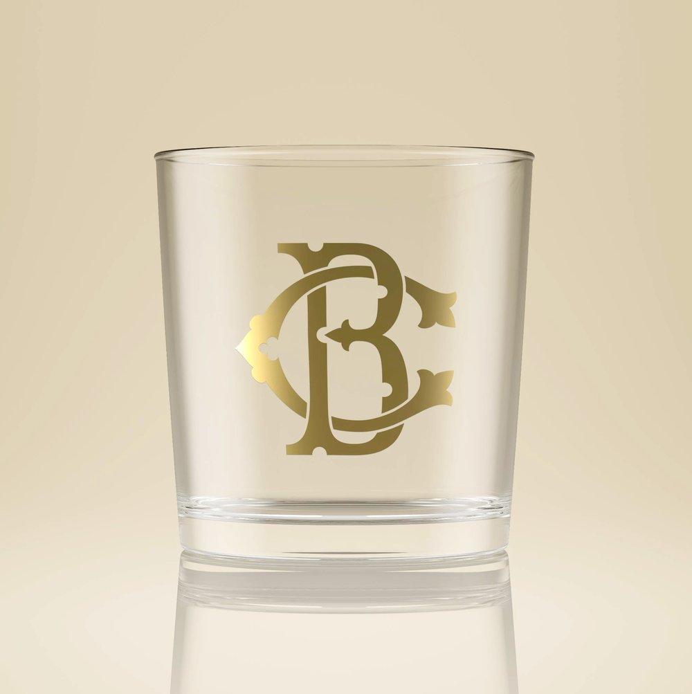 Whiskey glass mockup.jpg