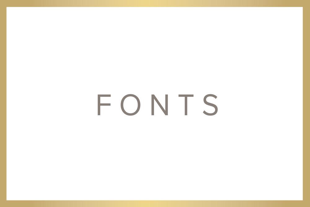 Font-Box.jpg