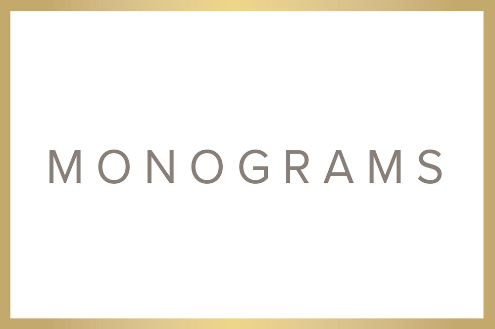 Monogram-Box.jpg