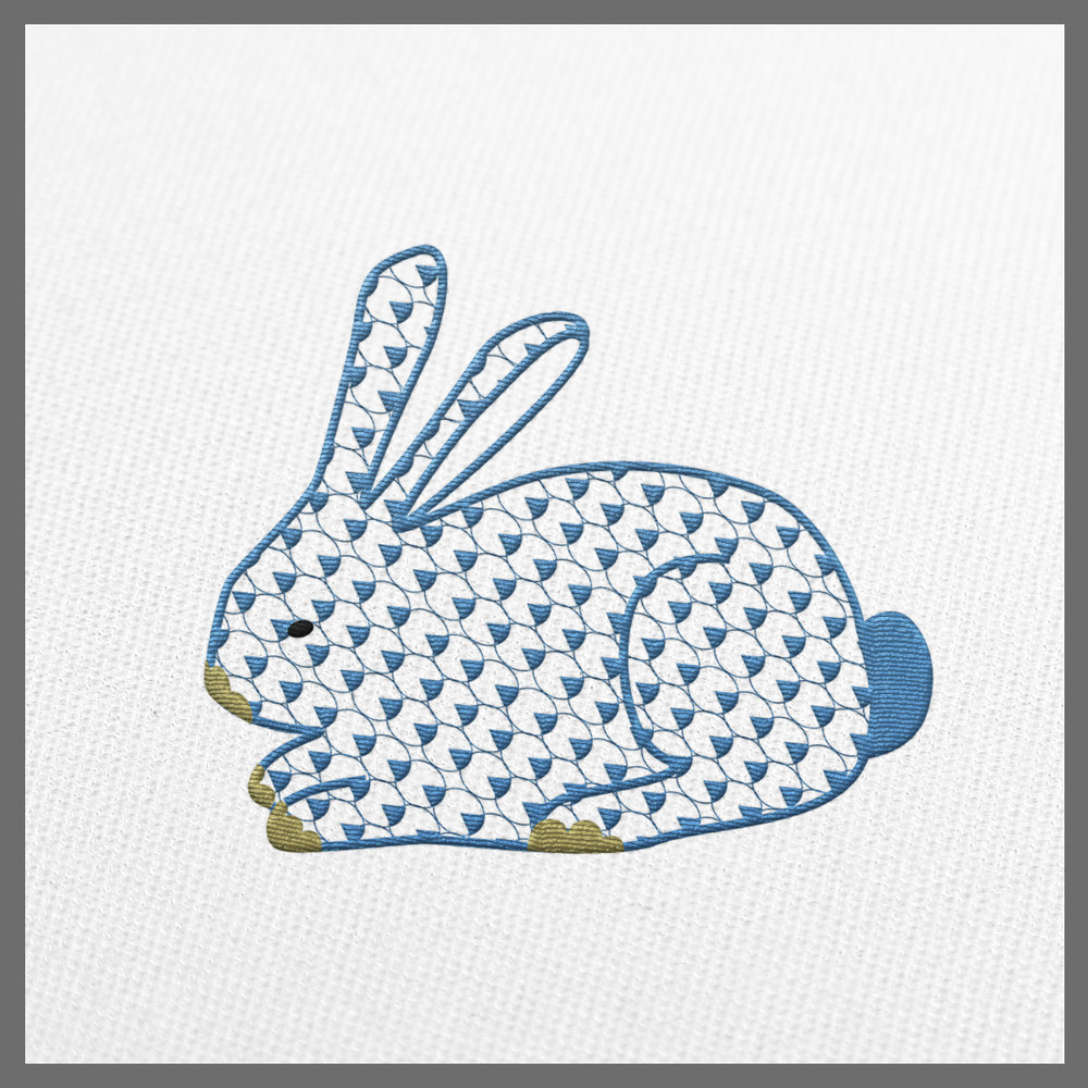 Chic-Bunny-Embroidery.jpg