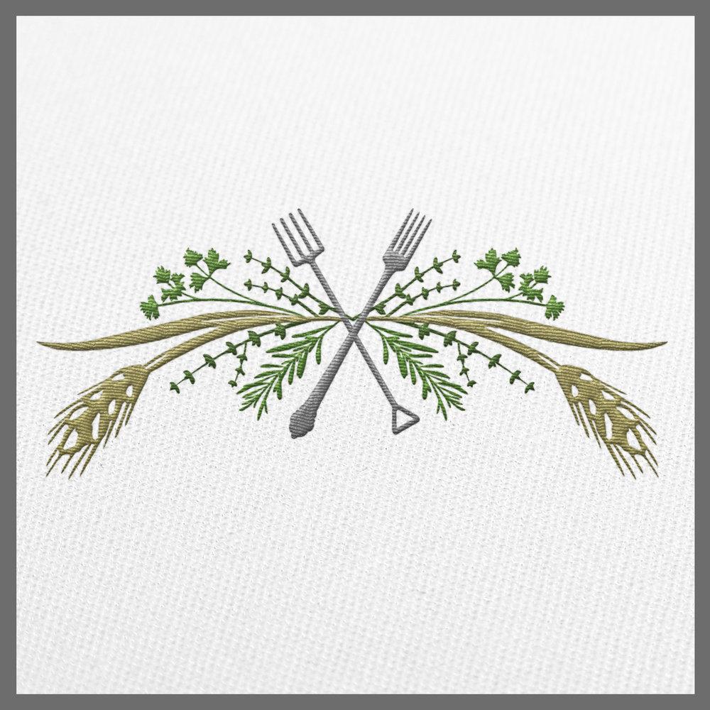FarmtoTable-embroidery.jpg