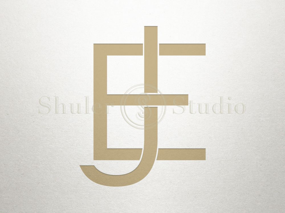 Shuler Studio