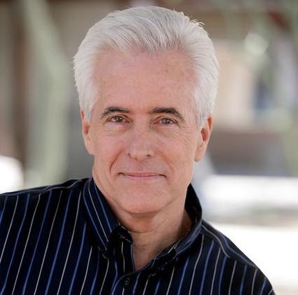 Martin Dolan