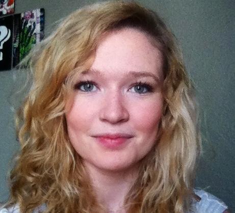 Claire Lawton