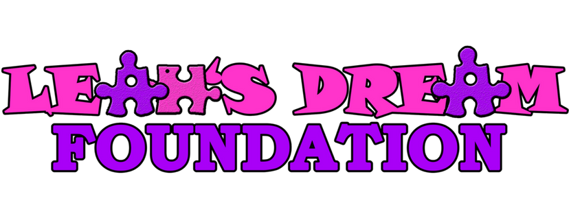 Leah's Dream Foundation