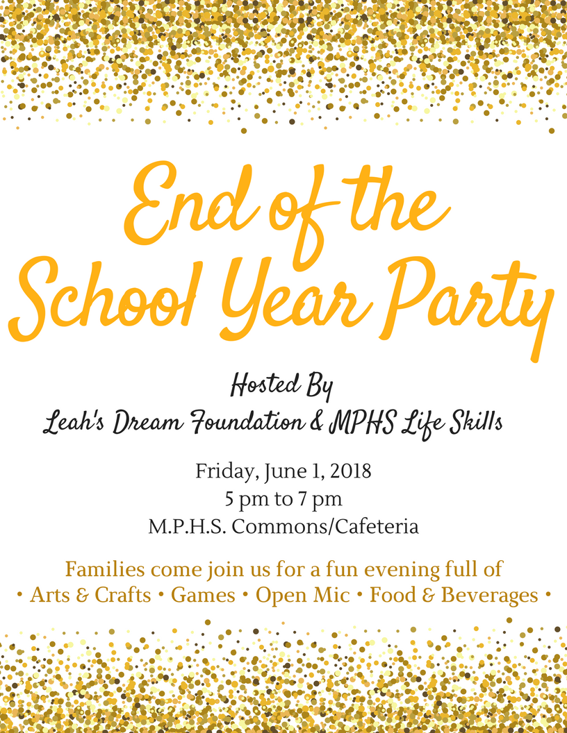 End of School Year Party.png