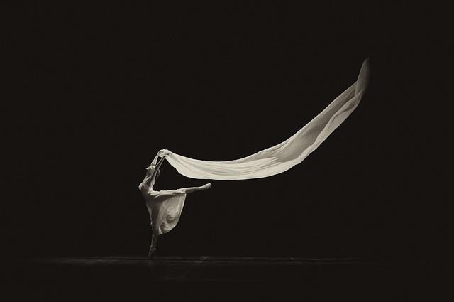 ballet-3174227_640.jpg