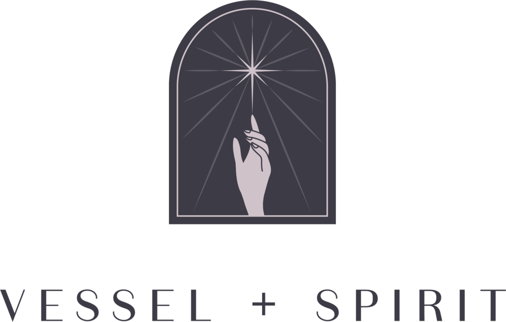 Musings — Vessel + Spirit