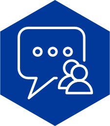 Blue Chat Icon.png