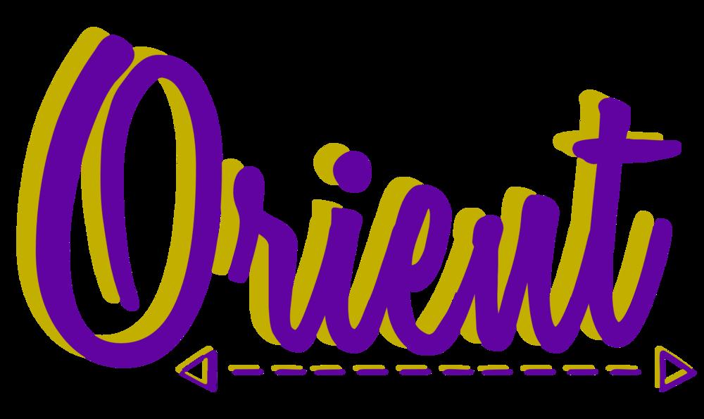 Orient Logo Purple 2x.png
