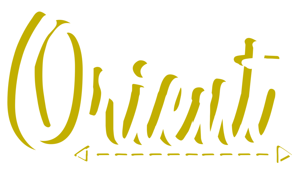 Orient-your-business-for-success.png
