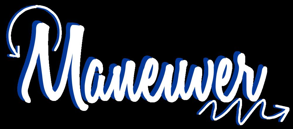 Maneuver Logo White 2x.png
