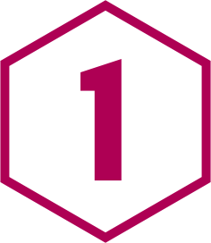 Pink 1 Icon.png