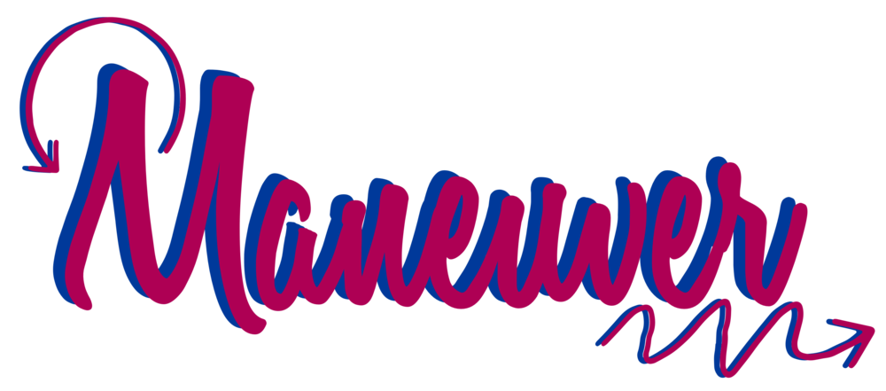 Maneuver Logo Pink.png