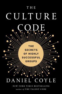 the-culture-code