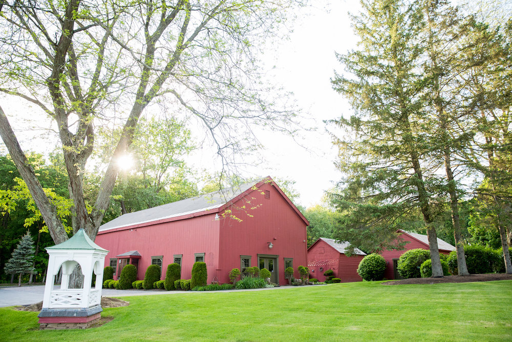 3 Wedding Barns small 1mb.jpg