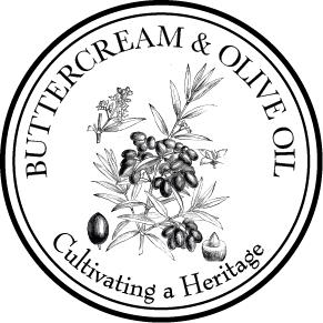 B&OO Logo-2.jpg
