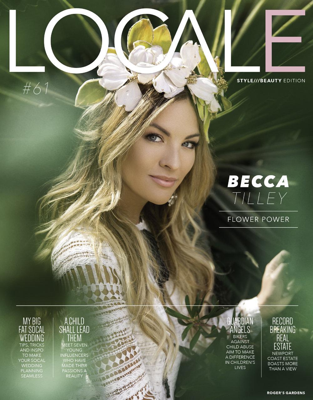 becca_cover.jpg