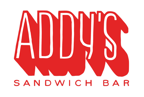 ADDYS SANDWICH BAR