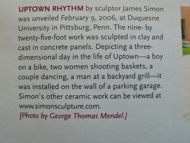 uptown-rhythm-text.jpg