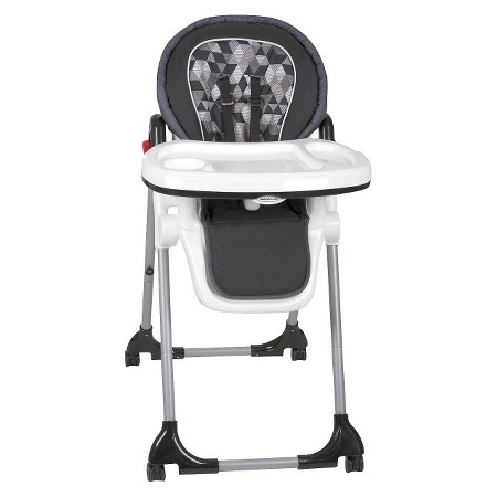 Baby Trend Trend2 High Chair - Supernova : Sale $21.58, Regular $79.99
