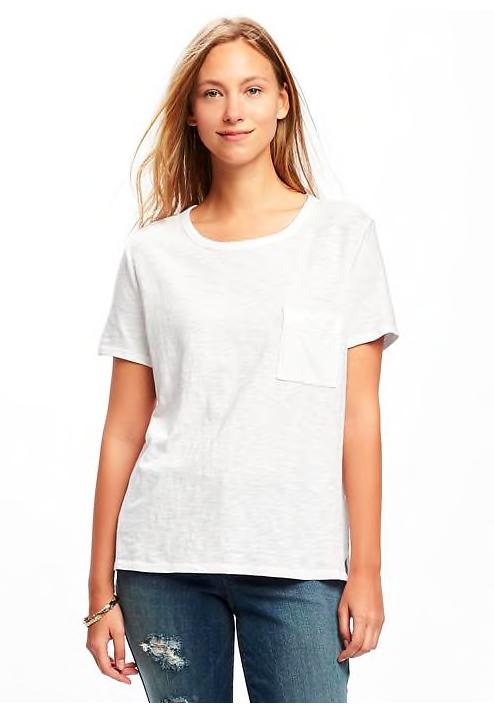 Slub Knit - Sale $6.60, Regular $16.94