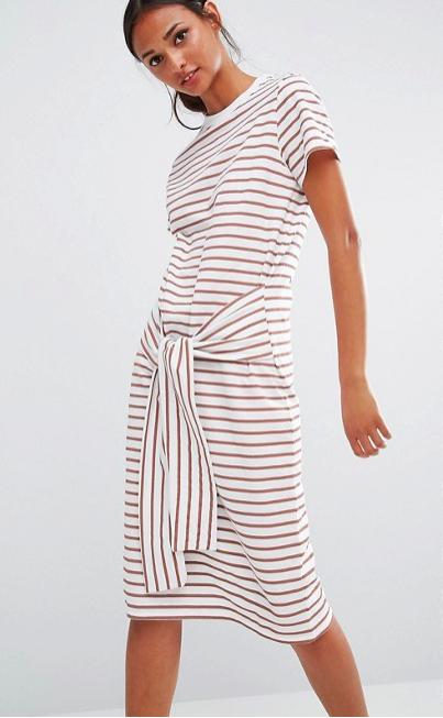 Daisy Street Dress - Sale $20.29, Regular $34.56
