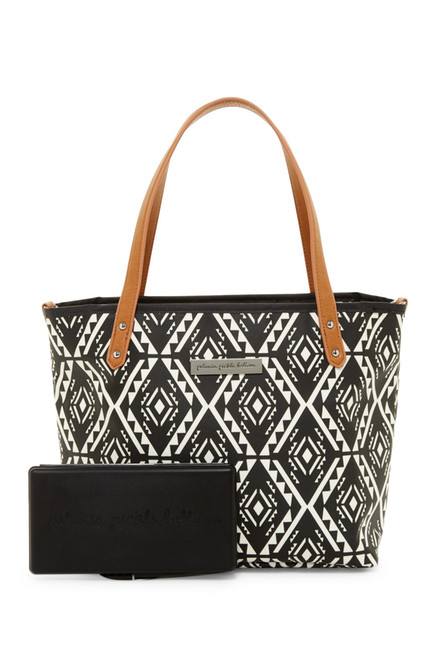 Downtown Mini Diaper Bag: Sale $39.35, Regular $119.00