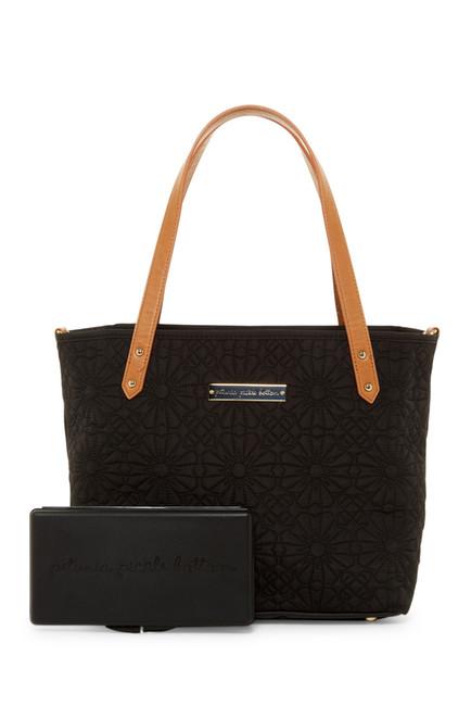 Downtown Mini Diaper Bag: Sale $44.97, Regular $139.00
