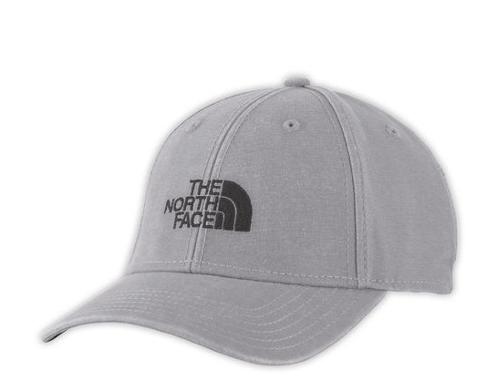 North Face 66 Classic Hat: Sale $9.36, Regular $25.00